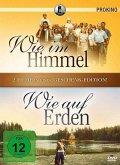 Wie Im Himmel/Wie Auf Erden Special Edition