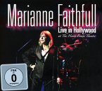 Live In Hollywood (Cd+Dvd)