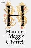 Hamnet (eBook, ePUB)