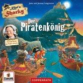 Der Piratenkönig (MP3-Download)
