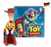 Tonie - Disney Toy Story