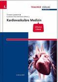 Kardiovaskuläre Medizin + E-Book