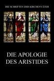 Die Apologie des Aristides