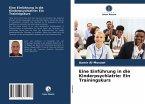 Eine Einführung in die Kinderpsychiatrie: Ein Trainingskurs