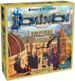 ASS 22501422 - Dominion, zweite Edition, Empires, Spiel Zubehör