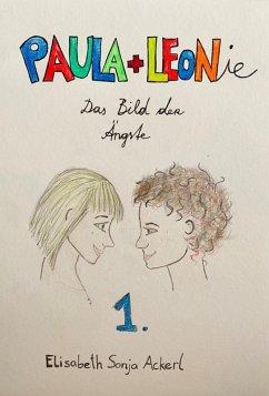 Paula + Leonie