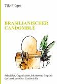 BRASILIANISCHER CANDOMBLÉ