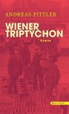 Wiener Triptychon