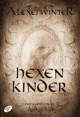 Hexenkinder (eBook, ePUB)