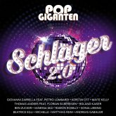 Pop Giganten-Schlager 2.0
