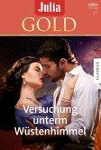 Julia Gold Band 97 (eBook, ePUB)