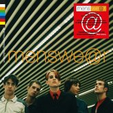 The Menswear Collection (4cd-Set)