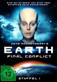 Earth:Final Conflict(1)