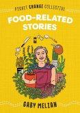Food-Related Stories (eBook, ePUB)