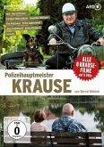 Polizeihauptmeister Krause-8er Box