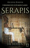 Serapis. Historischer Roman. Band 1 (eBook, ePUB)