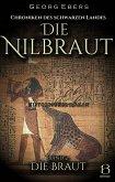Die Nilbraut. Historischer Roman. Band 2 (eBook, ePUB)