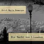 Die Nacht von Lissabon (MP3-Download)