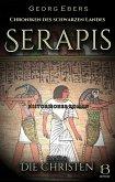 Serapis. Historischer Roman. Band 2 (eBook, ePUB)