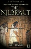 Die Nilbraut. Historischer Roman. Band 1 (eBook, ePUB)