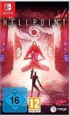 Hellpoint (Nintendo Switch)
