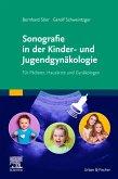 Sonografie in der Kinder- und Jugendgynäkologie (eBook, ePUB)