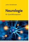 Neurologie für Sprachtherapeuten (eBook, ePUB)