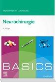 BASICS Neurochirurgie (eBook, ePUB)