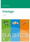 BASICS Onkologie (eBook, ePUB)