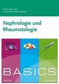 BASICS Rheumatologie (eBook, ePUB)