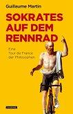Sokrates auf dem Rennrad (eBook, ePUB)