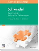 Elsevier Essentials Schwindel (eBook, ePUB)