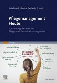 Pflegemanagement Heute (eBook, ePUB)