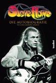 Steve Howe - Die Autobiografie (eBook, ePUB)