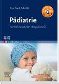 BR Pädiatrie (eBook, ePUB)