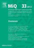 MIQ 33: Zoonosen (eBook, PDF)