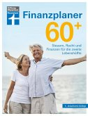 Finanzplaner 60+ (eBook, ePUB)