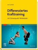 Differenziertes Krafttraining (eBook, ePUB)