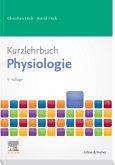 Kurzlehrbuch Physiologie (eBook, ePUB)