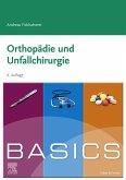 BASICS Orthopädie und Traumatologie (eBook, ePUB)