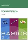 BASICS Endokrinologie (eBook, ePUB)