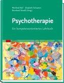 Psychotherapie (eBook, ePUB)