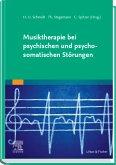 Musiktherapie bei psychischen und psychosomatischen Störungen (eBook, ePUB)