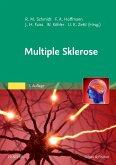 Multiple Sklerose (eBook, ePUB)