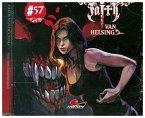 Faith -The Van Helsing Chronicles - Eine neue Zusammenkunft, 1 Audio-CD