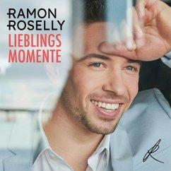 Lieblingsmomente - Roselly,Ramon