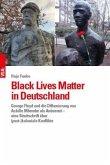 Black Lives Matter in Deutschland