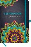 Inspiration - Kalender 2022