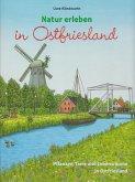 Natur erleben in Ostfriesland