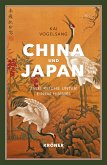 China und Japan (eBook, PDF)